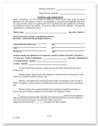 Resume Paper Weight Musiccityspiritsandcocktail Com