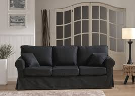 Furniture Wonderful Badcock Furniture Reviews Badcock Furniture
