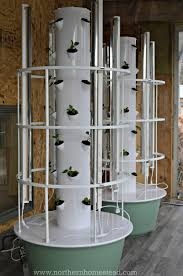 2 the tower garden is a high quality product