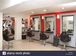 Beauty Parlour Design Parlour Beauty Stock Photos Parlour Beauty Stock Images