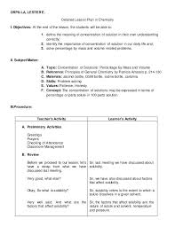 Writing A Lesson Plan Template School Safety Plan Template Elegant ...