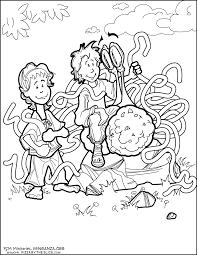 new coloring book activities best design