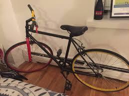 Rei Used Bikes Best Mountain Trail Bikes