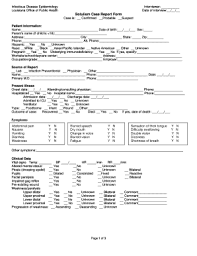 Pregnancy Chart Pdf 20 Printable Baby Weight Chart During Pregnancy Forms And