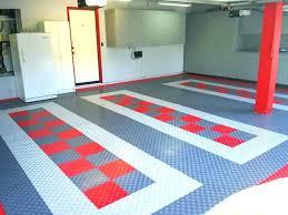 rubber floor mats garage. Rubber Garage Flooring Floor Mat Photos  Gallery Of Mats Paint Rubber Floor Mats Garage