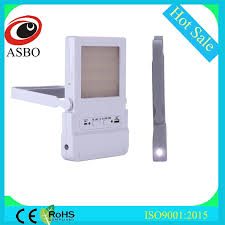 Solar Mailbox Light Buy Solar Mailbox Light Solar Outdoor Using Bulb Solar Led Lid Lights Product On Alibaba Com