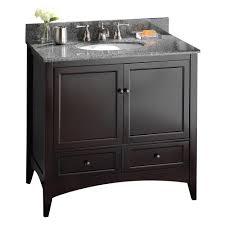 42 inch bathroom vanity. Menards Bathroom Vanity | Small Double Sets 42 Inch