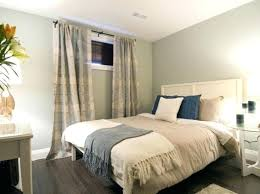 basement bedroom ideas design. Perfect Ideas Decorating A Basement Bedroom Excellent Ideas For Your  Home Decoration Designing With Inside Basement Bedroom Ideas Design
