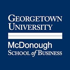 georgetown mcdonough