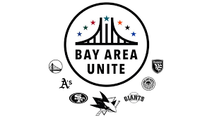 Emsc (european mediterranean seismological centre) provides real time earthquake information for seismic events with magnitude larger than 5 in. Sharks Bay Area Professional Sports Teams To Support Prop 16