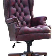 office chair bed office chair regarding home decoration for swivel with regard to plan office furniture office chair bed