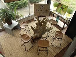 Savannah Furniture Consignment Furniture Store Savannah
