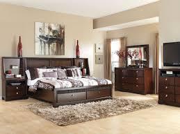 King And Queen Bedroom Decor King And Queen Bedroom Ideas Best Bedroom Ideas 2017