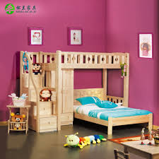 Bedroom Cheap Bunk Beds Single Beds For Teenagers Triple Bunk Beds