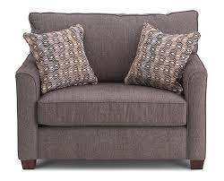 loveseat sofa bed87