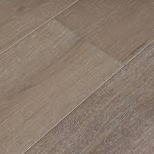 per sf 4 99 english forest collection oak newborough ewo7n color oak newborough width 7 1 2 in thickness 1 2 in with 2 mm sawn cut