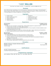 Python Developer Resume Sample Best Of Python Developer Resume Web Developer Resume Sample 24 Web Developer