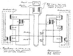 henershot generator resources that i have found aho9 · circuit1 circuit2 hendershot