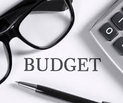 Nonprofit Budgeting Ten Easy Steps For Nonprofit Budgeting For Beginners