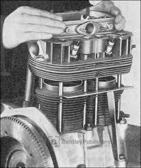 vw type 2 wiring diagrams wiring diagram for car engine vw transporter 50 62 lpv800138 vwbeetle generator wiring on vw type 2