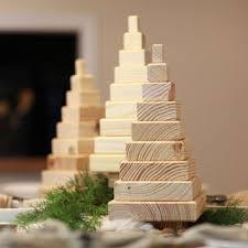 Shop Christmas Wood Crafts On WaneloDiy Christmas Wood Crafts