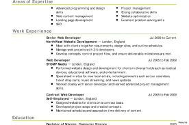 Dispatcher Job Description Resume Endearing Hostess Job Duties Resume With Additional Doc Paralegal 47