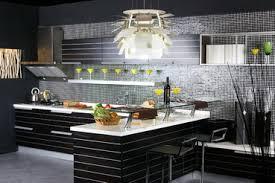 modern kitchen furniture. modern living room furniture elegant kitchen