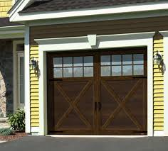 brown garage doors with windows. Princeton P-21, 9\u0027 X 7\u0027, Chocolate Walnut Door And Overlays Brown Garage Doors With Windows H