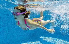 swimming pool. Simple Swimming Swimmingpooltriggerjpg In Swimming Pool