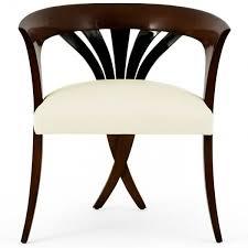 Christopher Guy Furniture Christopher Guy Furniture Home Design Ideas