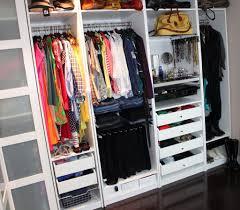 home depot shelving units closet best home decor ideas diy home depot shelving units
