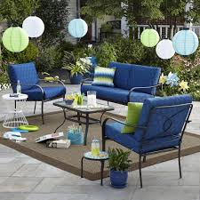 covers for lawn furniture. Kmart Patio Furniture Australiautdoor Covers Lawn Chairs Chair Cushions Australia Ikea Outdoor Sale Living Large For U