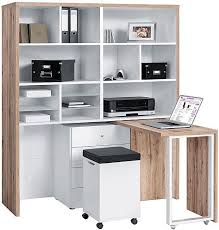 hideaway office furniture. Gorgeous Hideaway Office Furniture 25 Best Ideas About Computer Desk On Pinterest Folding O