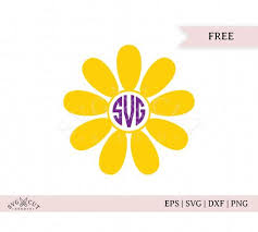 Free Svg Files For Cricut And Silhouette By Svg Cut Studio