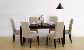6 seat dining table thejots net