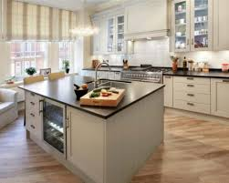 Small Picture Kitchen Designer Salary Home Depot Kitchen Designer Salary Home