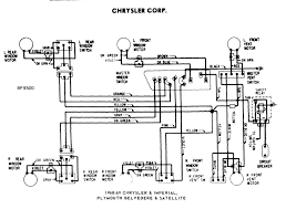 power window 3 prong safety relay page1 mopar muscle 1968 69 mopar power window wiring diagram