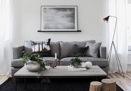 Mobili Da Giardino Risparmio Casa : Arredamento casa moderna tendenze
