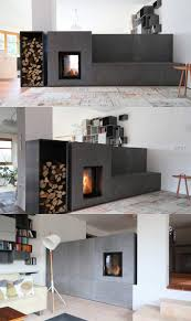 Find More Fireplace Stove Inspiration At Yankeedoodleinc