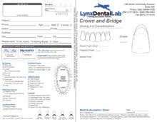 Business Receipt Business Forms Invoice Forms And Receipt Printing