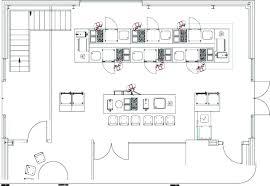 restaurant kitchen layout. Contemporary Kitchen Kitchen Cabinet Layout Plans Restaurant Design For  Plan Modern To Restaurant Kitchen Layout T