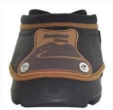 Easycare Easyboot Glove Back Country Hoof Boot Ol Amazon