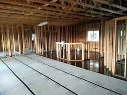 poured concrete home plans new slab grade design house plans ranch e story with loft square