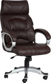 Office chairs to keep you comfortable at work
