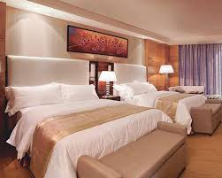 Off white bedroom furniture Furniture Sets 201807101653539013964jpg ...