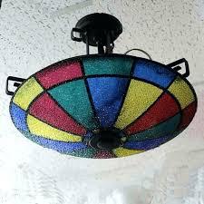 multi colored crystal chandelier chandelier astounding colored glass chandelier modern colored glass chandeliers