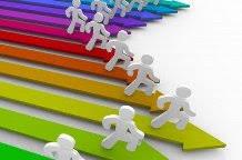 Заказать контрольную работу по управления предприятием и  Заказать контрольную работу по управлению предприятием и персоналом