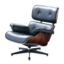 chair replica lounge and ottoman by ray dining review eames dsw reviews