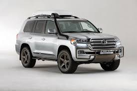 2018 toyota 200 series.  series 2018 toyota 200 landcruiser diesel news and review throughout series 8