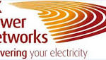 Homes in Huntingdonshire left without power